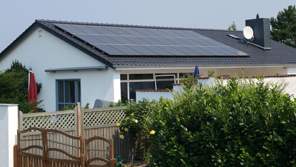 solaranlage photovoltaik in braunscheig solarberater. Black Bedroom Furniture Sets. Home Design Ideas